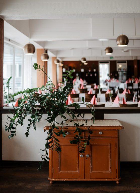 Astrum Keskus, lounas- ja tilausravintola Mama's tarjoilee maukkaat herkut valintasi mukaan